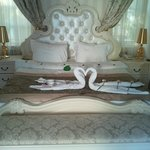 Suite-KingSize-Bett