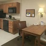 Фотография Candlewood Suites Bartlesville East