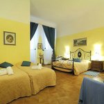 Photo de Bed and Breakfast Bel Duomo