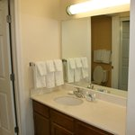 Residence Inn Columbus Worthington照片