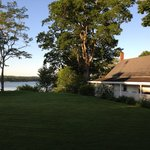Foto de Middle Bay Farm Bed & Breakfast