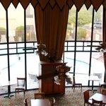 Photo de Hampton Inn Sedona