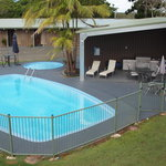 Photo de Motel Kempsey