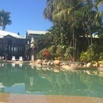 Photo de Mercure Townsville