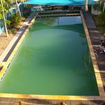 Foto di Broadwater Keys Holiday Apartments