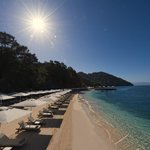 Swissotel Gocek Marina and Resort
