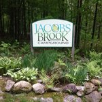 Jacobs Brook Campgroundの写真