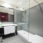 BAGNO CAMERA CLASSIC / EXECUTIVE