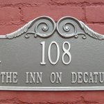 The Inn on Decaturの写真
