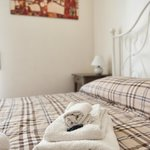 Bed & Breakfast Arsella Foto