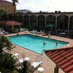 Surfside Courtyard Condos의 사진