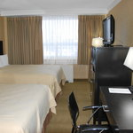 Quality Hotel and Suites