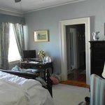 Wyndie Crest Bed & Breakfast Foto