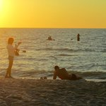 Naples Paddleboard Accessories and Surf Supply