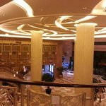 Photo of Howard Johnson Kaina Plaza Changzhou