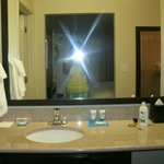HYATT house Dallas/Addison Foto