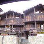 Photo of Chalet Edelweiss
