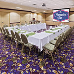 Photo de Hampton Inn & Suites Tulsa North/Owasso
