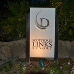Foto de Scottsdale Links Resort