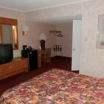 Foto de Days Inn Port Huron