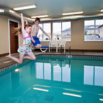 Red Lion Inn & Suites Hotel Kennewick WA