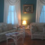 Foto de Coastal Dreams Bed & Breakfast