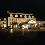 Foto Westford Regency Inn