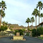 Pointe Condos at Tapatio Cliffsの写真
