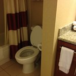 Photo de Residence Inn San Diego Rancho Bernardo / Carmel Mountain Ranch
