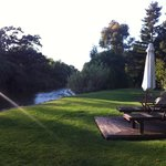 Bilde fra Milliken Creek Inn and Spa