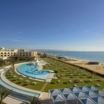 Photo de Iberostar Averroes