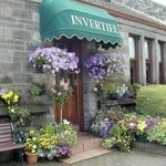 Invertiel Bed & Breakfast