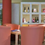 Φωτογραφία: Holiday Inn Express Langhe Cherasco