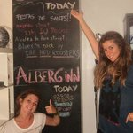 Foto de Alberguinn Sants Youth Hostel