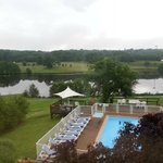 Photo of Novotel Limoges Le Lac