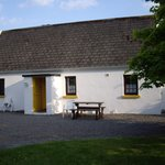 Foto de Killarney Lakeland Cottages