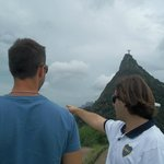 Rio Alternative Tour - Private Tours
