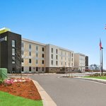 Home2 Suites By Hilton Augusta, GA