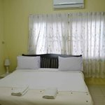 Serene Guest House Foto