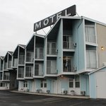 Coulee House Motel의 사진