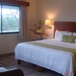 Photo of Comfort Inn Cordoba