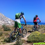 Roxybike Mountain Bike Mallorca