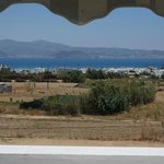 Photo of Cycladic View