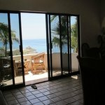Photo of SurfinCabo B&B