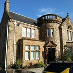 Photo of Ayr Gatehouse Bed &  Breakfast
