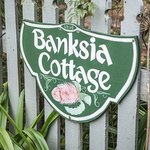 Banksia Cottage照片