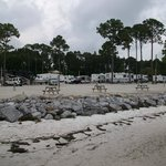 Photo de Ho-Hum RV Park