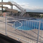 Φωτογραφία: GuestHouse Inn & Suites Osage Beach