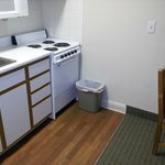 Affordable Suites Salisbury resmi