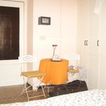 Bilde fra Carlo Alberto House Bed and Breakfast